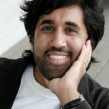 Talking To Vivek Tiwary About Beatles