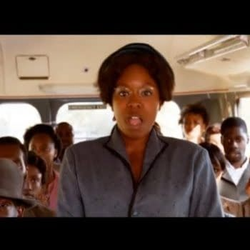 Rosa Parks, Morrissey As Charles Dickens And Simon And Garfunkel Vikings –  Horrible Histories' Music Videos