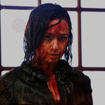 Danielle Harris Set to Direct Female-Centric Slasher Titled Sequel