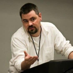 SDCC'15: Spotlight on Jonathan Hickman