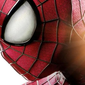 What Is Going On With The Spider-Man Casting?