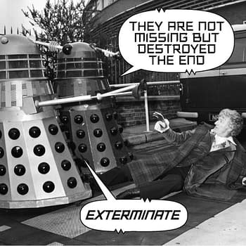 dalek-they-are-not-missing-but-destroyed-the-end