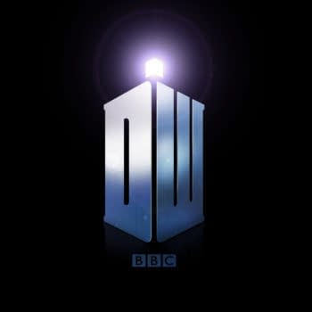 Doctor Who Missing Episodes – Sunday Trending Topics