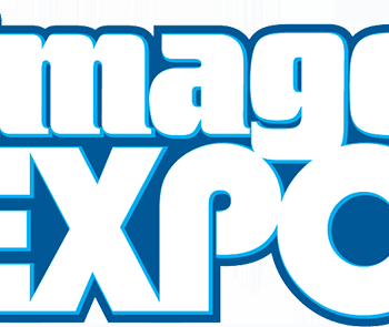 Image Expo San Diego Comic Con 2014 Edition Sells Out In Just One Minute
