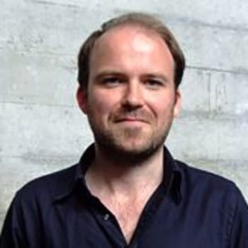 """Rory Kinnear Is """"Sick"""" Of These Doctor Who Rumours"""