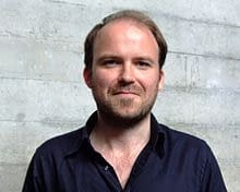Rory Kinnear Is Sick Of These Doctor Who Rumours