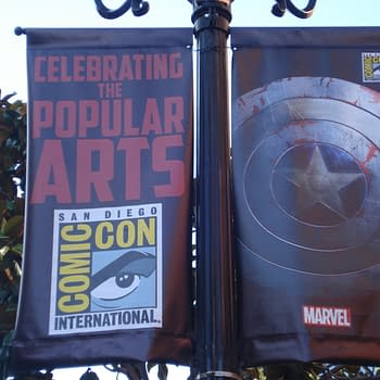 The Signs Of San Diego – Winter Soldier, Helix, And Syfy's Cafe Defiance