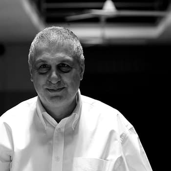 Acclaimed Documentary Maker Errol Morris To Direct Fiction Film Holland, Michigan
