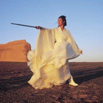 Hero Director Zhang Yimou In Talks To Direct Quasimodo, With Josh Brolin Potentially Starring
