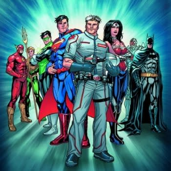 The Power of Geek: Superfandom and Why Brands, Media, and the World at Large Want In