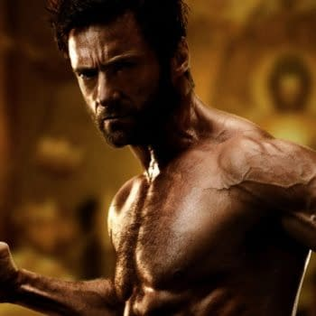 The Wolverine —The Bleeding Cool Review