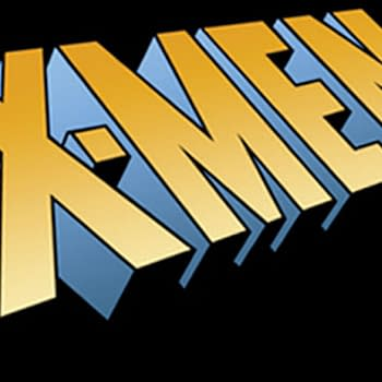 X-Men Full Panel Report From SDCC &#8211 Amazing X-Men Longshot And X-23 (Updated w/Photos)