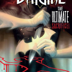 Cammys Favorite Covers &#8211 Batgirl To Godzilla
