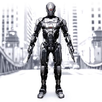 Robocop Viral Site Gets An Update To Usher In A New Age