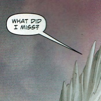 How Batman And Superman Became Squee Central – Batman/Superman #2 Spoilers