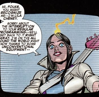 Britains Better With Mutants X-Men Legacy Brings A Very British Solution To The M-Word Problem (Spoilers)