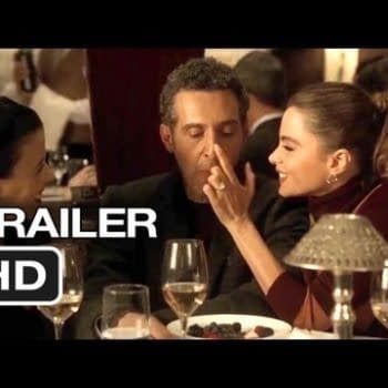 Watch: Woody Allen Is A Pimp In The First Trailer For John Turturro's Fading Gigolo
