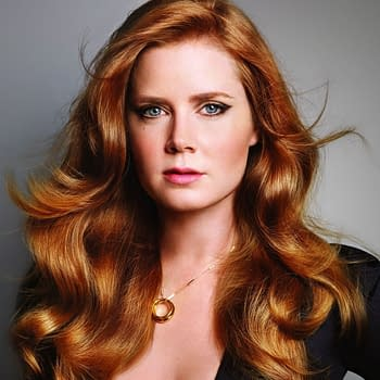 Next For Lee Daniels Is Amy Adams As Janis Joplin Miss Saigon And Then A Horror Film