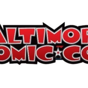 Grab A Snack With George Perez, Mark Waid and Bill Willingham