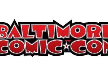 Grab A Snack With George Perez Mark Waid and Bill Willingham