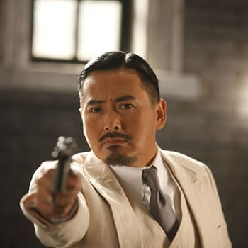 Johnnie To To Reunite With Chow Yun-fat And Sylvia Chang For An Adaptation Of Design For Living