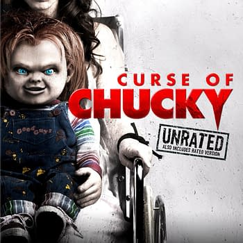 Two More Clips From Don Mancinis Curse Of Chucky