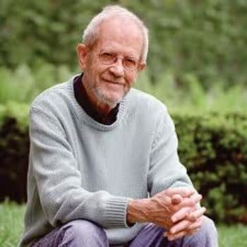 Comic Industry Reacts To The Passing Of Elmore Leonard