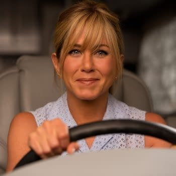 We're The Millers — The Bleeding Cool Review