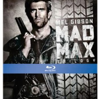 Now Is The Time To Buy The Mad Max And Terminator Blu-ray Box Sets