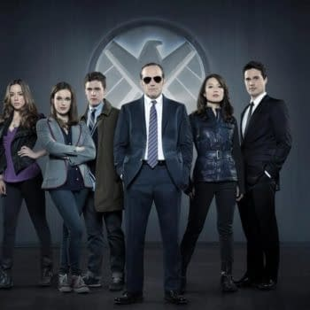What Other Characters Could Return To Marvel's Agents Of SHIELD