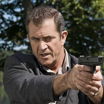 Mel Gibson And Antonio Banderas Confirmed For Expendables 3