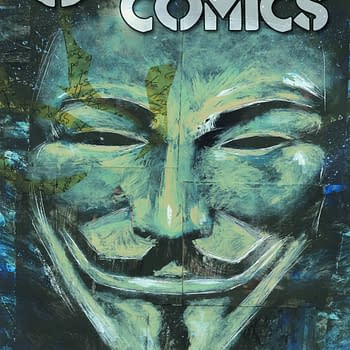 Could Occupy Comics Face The Wrath Of Warner Bros Lawyers?