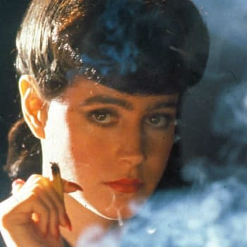 Sean Young Thinks You Should Boycott The Blade Runner Sequel If Shes Not In It