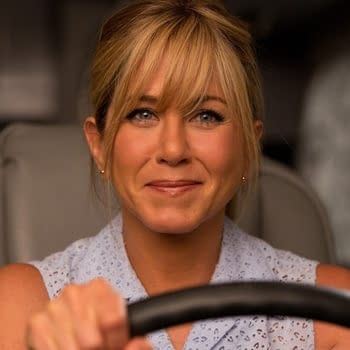 Jason Sudeikis And Jennifer Aniston Introduce This New Red Band Trailer For We're The Millers