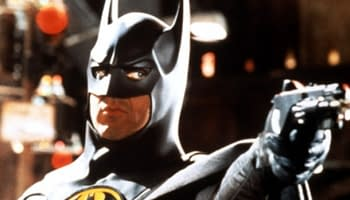 Netflix Starts 2018 with Lots of Batman and a Polka King