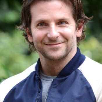 Casting Roundup: Bradley Cooper, Ben Whishaw, Transformers 4 And More