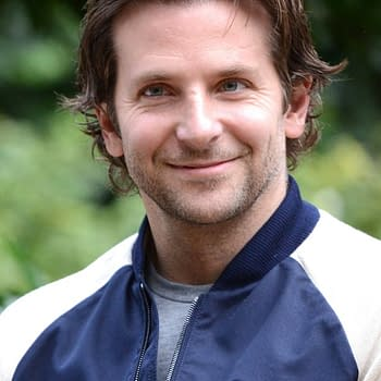 Casting Roundup: Bradley Cooper Ben Whishaw Transformers 4 And More
