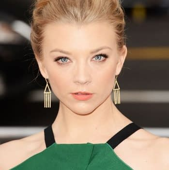 Casting Roundup: Natalie Dormer Plays The Hunger Games Angelina Jolie Enlists Some Soldiers