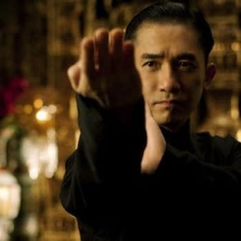 The Many Movies Of Ip Man – Look! It Moves! by Adi Tantimedh