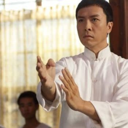 Disney's Live-Action 'Mulan' Adaptation Gains Donnie Yen