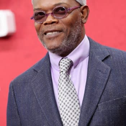 Samuel L. Jackson Performs His Film Retrospective In 11 Minutes