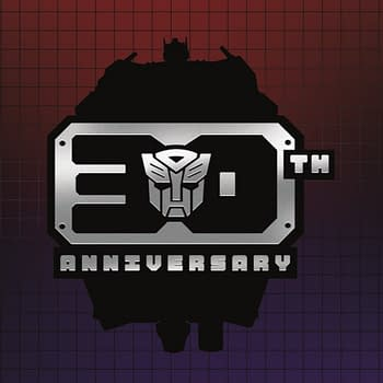 Transformers 30th Anniversary Collection Has It All