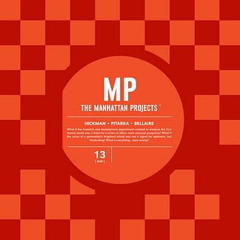 Cammys Covers &#8211 Manhattan Projects To Trillium