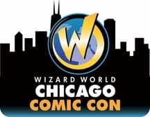 Comic Panel Picks For Wizard World Chicago This Weekend