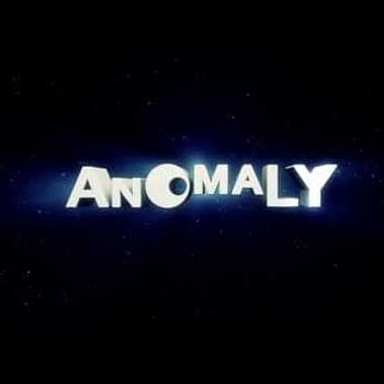 Joe Roth And Relativity Find Their Anomaly