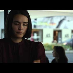 Watch: Seventy Short Films By Seventy Of The Worlds Finest Directors