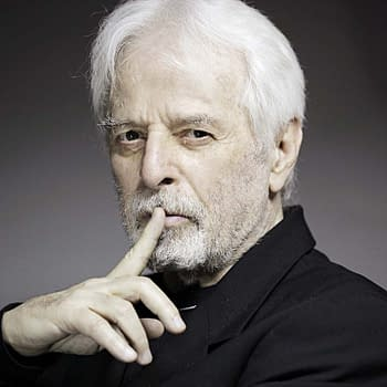 Asteroid Named After Visionary Director Alejandro Jodorowsky