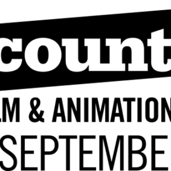 This Year's Encounters Short Film Festival Will Celebrate 80 Years Of Richard Williams