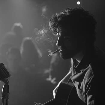 Showtime To Broadcast Inside Llewyn Davis Concert Listen To A Song From The Soundtrack Now