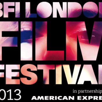 Ten Films I've Already Seen That You Should Really Try To Catch At The London Film Festival